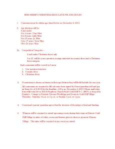 Rules2_Page_1