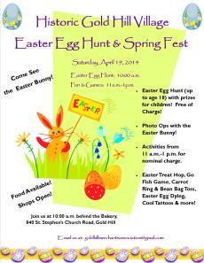 Spring_Fest_2014_Flyer