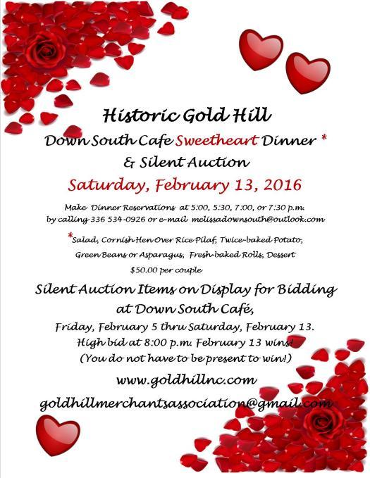 Valentine_Dinner_&_Silent_Auction_2016