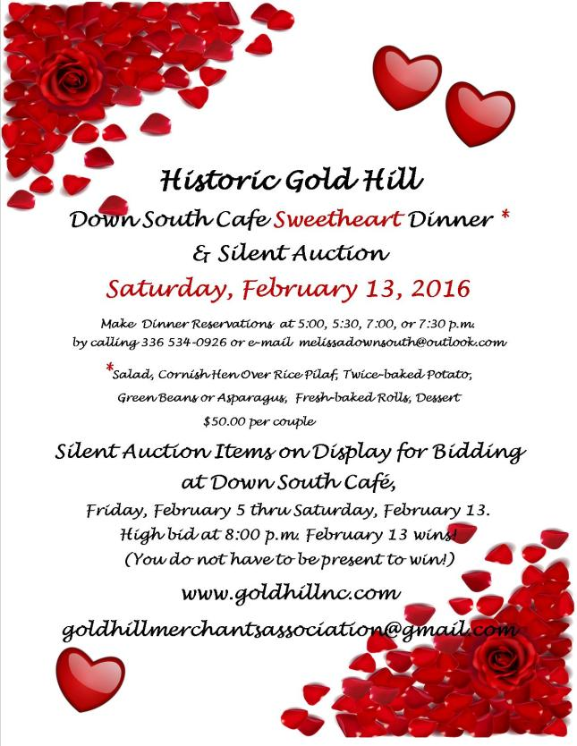 Valentine_Dinner_&_Silent_Auction_2016