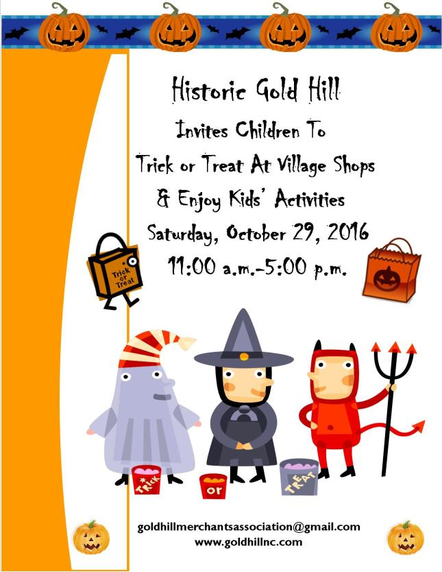 trick-or-treat-flyer-2016