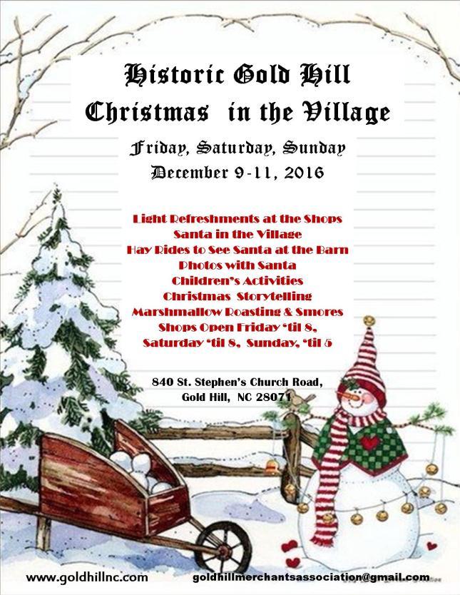 christmas-in-the-village-2016-flyera
