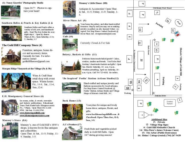 village-shop-brochure-21817