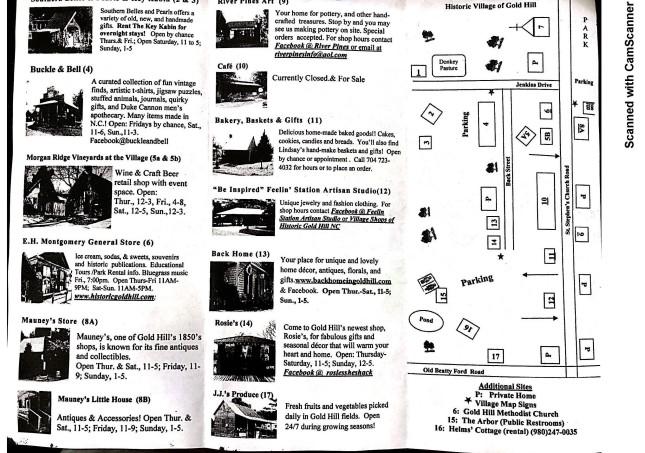 Village Brochure (7.15.18)_Page_2