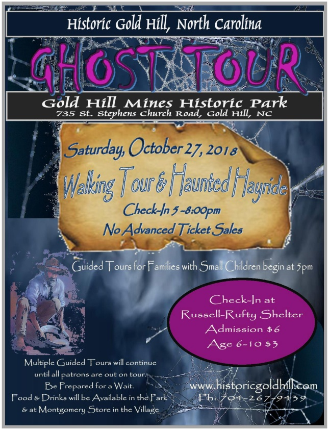 2018-Gold-Hill-Ghost-Tour-Flyer-1